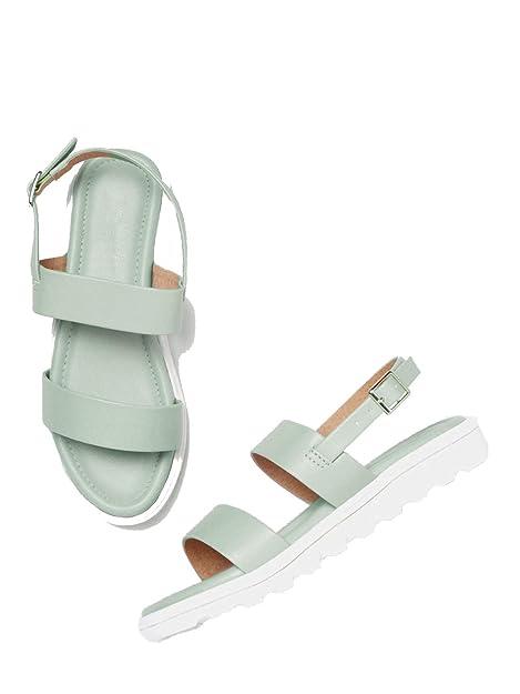 Buy Gripex Footwear Stylish
