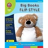 Big Books: Flip Style
