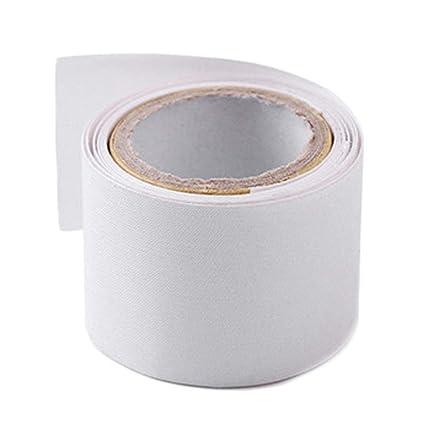 Buy Veena 3Cm Width Fiberglass Silk Nail Wrap Nail Protector For Uv Gel Acrylic Nails Self Adhesive Fiberglass Amp Silk Wrap Nail Art Tool Online at Low ...