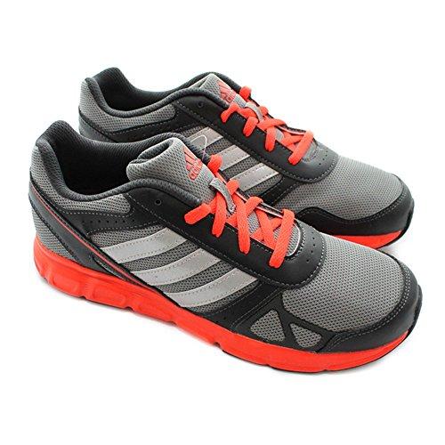 Adidas HyperFast K pour enfants Chaussures de Course