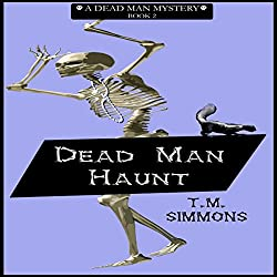 Dead Man Haunt