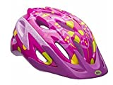Bell-Sports-Kick-Geo-Flower-Child-Helmet-Pink-7072363