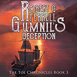 Gumnil's Deception