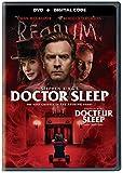 Doctor Sleep (BIL/DVD + Digital)