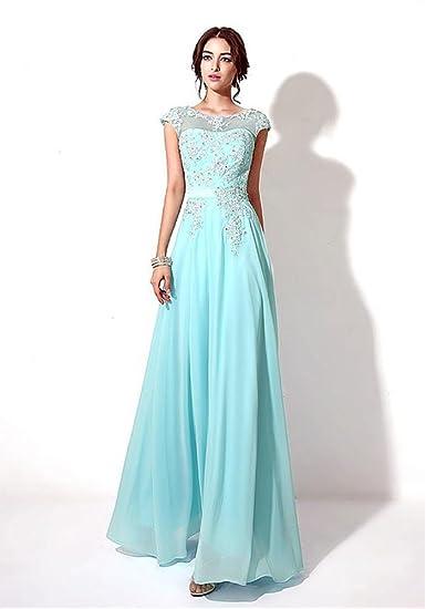 Prom dresses uk full length