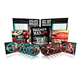 Insanity Max 30 Best Deals - Shaun T's INSANITY MAX:30 Base Kit - DVD Workout