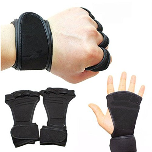 fitness-gloves-weight-lifting-gym-workout-training-wrist-wrap-strap-men-women-m