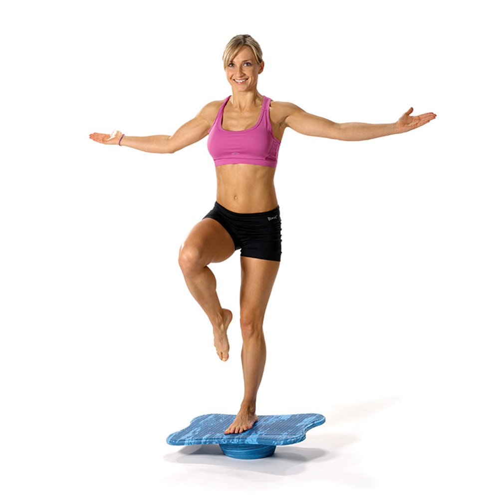 Fitterfirst Soft Board - Advanced