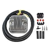 RMSTATOR RMS020-100054 Voltage Regulator / Polaris ATV/UTV 16-17