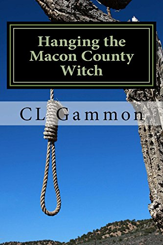 hanging-the-macon-county-witch
