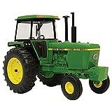 John Deere ERTL 1/32 4440 Tractor
