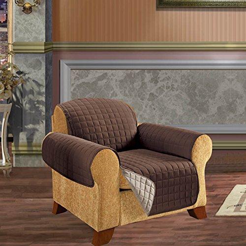 Elegant Furniture: Elegant Furniture: Amazon.com