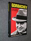 img - for Gorbachev: The Path to Power book / textbook / text book