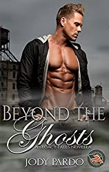 Beyond The Ghosts (Legacy Falls Project)