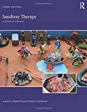 img - for Sandtray Therapy: A Practical Manual book / textbook / text book