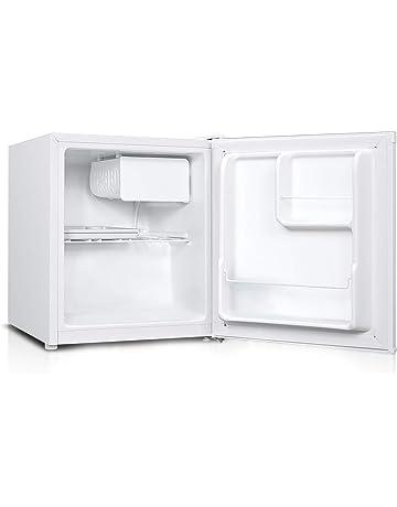 Amazon.es: Congeladores, frigoríficos y máquinas para hacer hielo ...