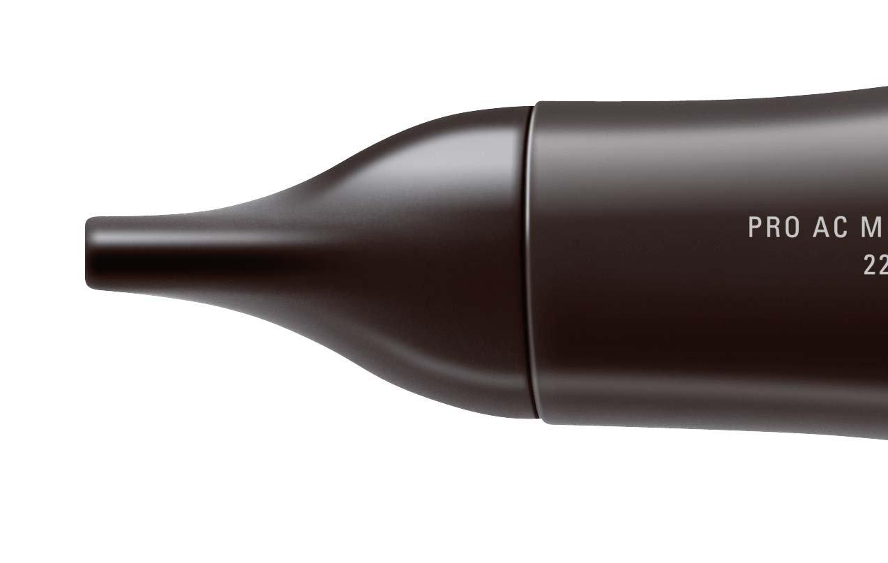 Rowenta Infini Pro Elite - Secador de pelo, 2200 W: Amazon.es: Salud y cuidado personal