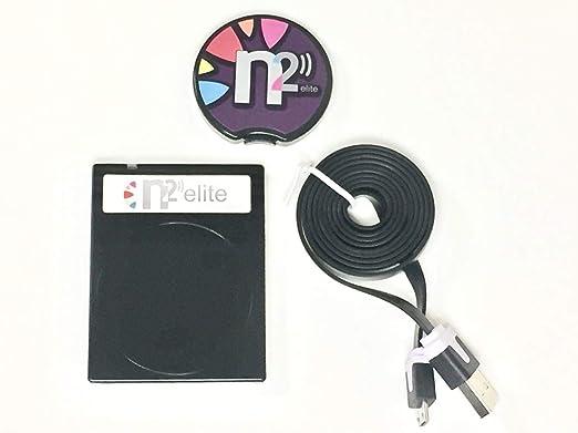 Amazon com: N2ELITE NFC MODULE & USB RW SET: Video Games