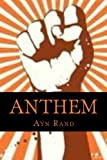 img - for Anthem book / textbook / text book
