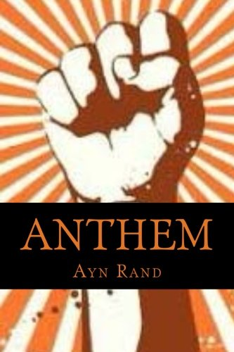 Usa Books Site Free Download Anthem Pdf