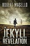 #8: The Jekyll Revelation