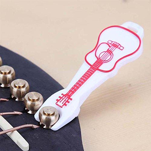 guitar-staple-guitar-equipment-guitarist-necessarymusical-tool-practical-plastic