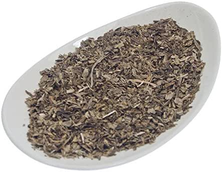 SENA -Premium - Ribwort Plantain herb cut- (10g)