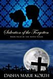 Salvation of the Forgotten: Book Four of the Aspen Series