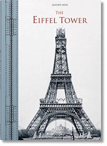 The Eiffel Tower (Multilingual Edition)