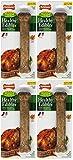 Nylabone Healthy Edibles Longer Lasting Chicken Giant