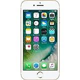 Apple iPhone 7 128 GB, dorado