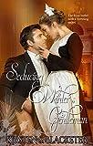 Seducing Winter's Gentleman (Thieves of Winter Book 4)