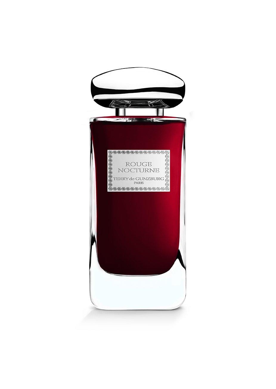 Terry de Gunzburg Rouge Nocturne Eau De Parfum for women 3.4 oz