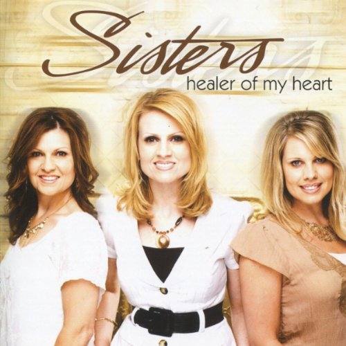 Healer Of My Heart by New Day Christian Distributors
