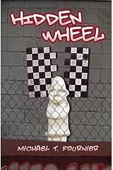 Hidden Wheel Paperback
