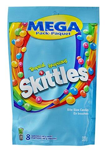 skittles-tropical-mega-pack-320gm-1128oz