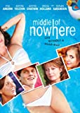 Middle Of Nowhere poster thumbnail