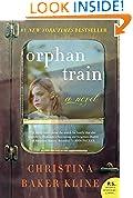 #5: Orphan Train