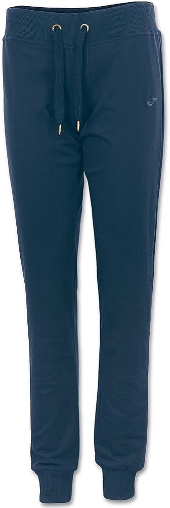 Joma Street - Pantalón para Mujer: Amazon.es: Ropa y accesorios