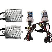 Kit de Conversión HID XENON H7 8000K 55W