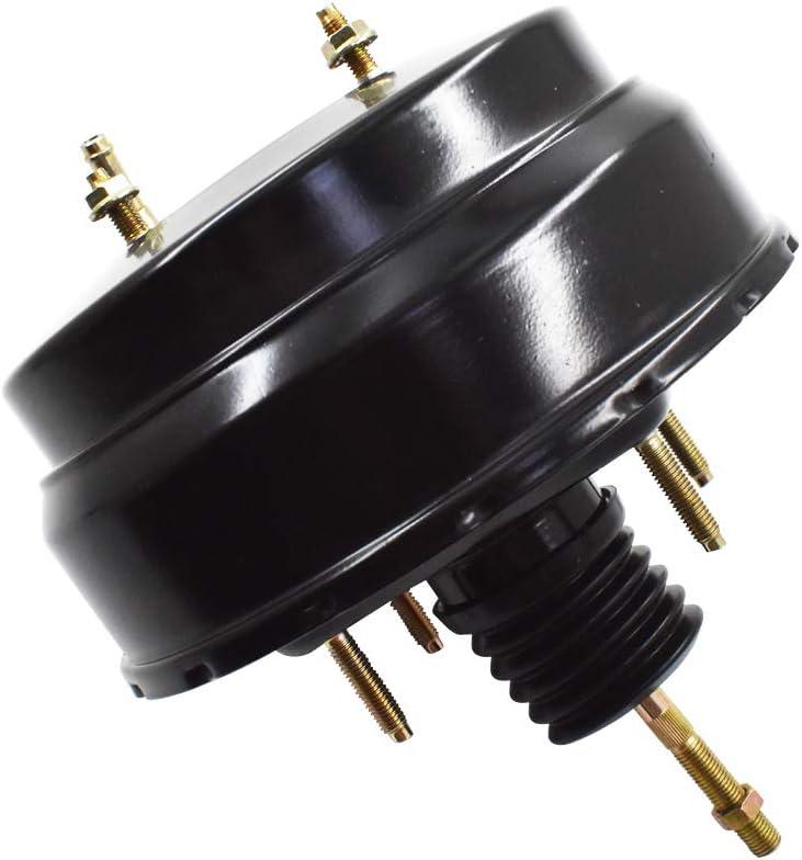 labwork-parts Power Brake Booster for 1996 1997 1998 1999 2000 Toyota 4RUNNER 44610-3D700 53-2727