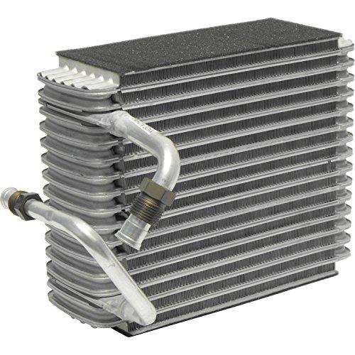 Price comparison product image UAC EV 0170PFXC A / C Evaporator Core
