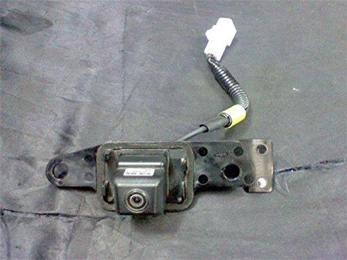 トヨタ 純正 クラウン S180系 《 GRS180 》 カメラ P30800-17010994 B071DLP1T4