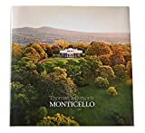 img - for Thomas Jefferson's Monticello book / textbook / text book