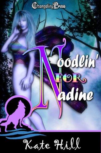 Noodlin' for Nadine