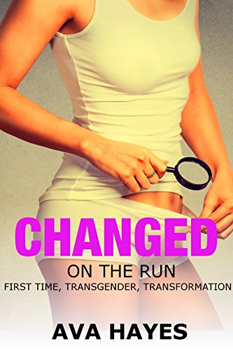Changed: On The Run
