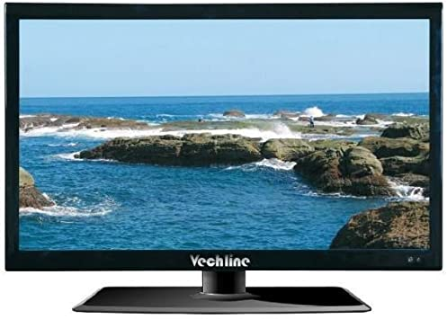 vechline televisor 15,6 LED HD: Amazon.es: Deportes y aire libre