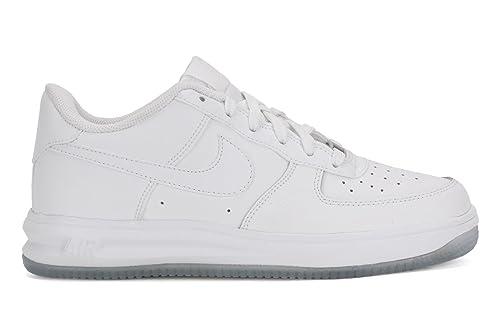 nike air force 1 low black suede,Nike Lunar Force 1 Low Boys
