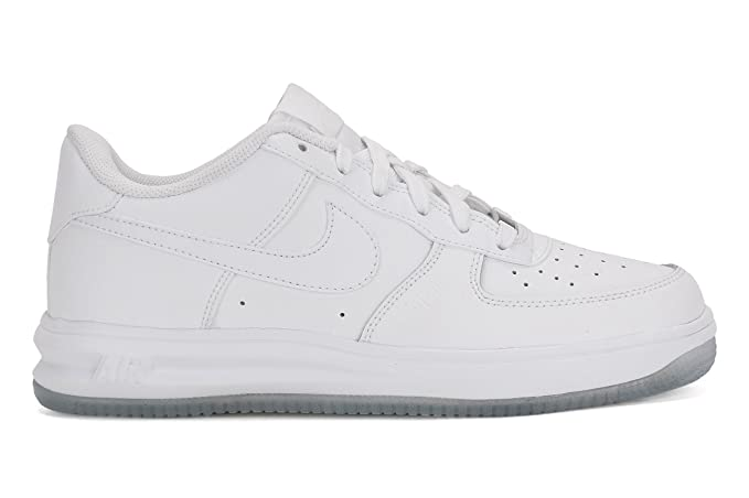 dc3f16fe469c00 Image Unavailable. Image not available for. Colour  Nike Lunar Force 1 16 ( GS) ...