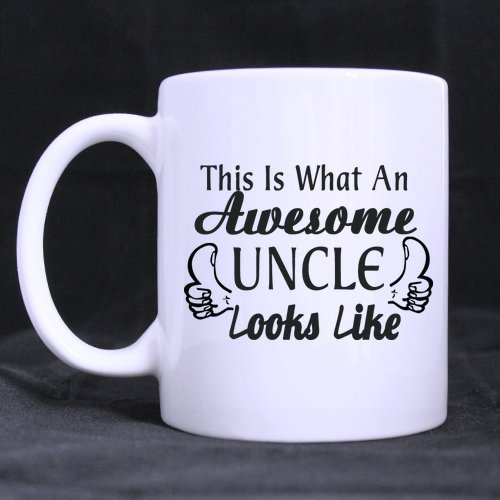 uncle cup - 7